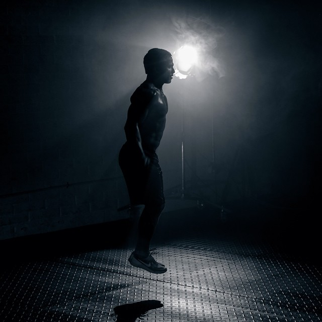 Nike metcons TR CrossFit