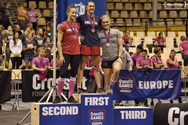 Reebok_CrossFit_Games_Europe_Regional_LO_RES (4)