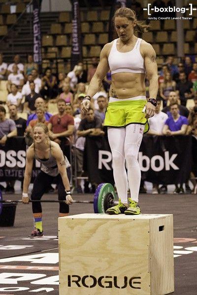 Reebok_CrossFit_Games_Europe_Regional_LO_RES (7)
