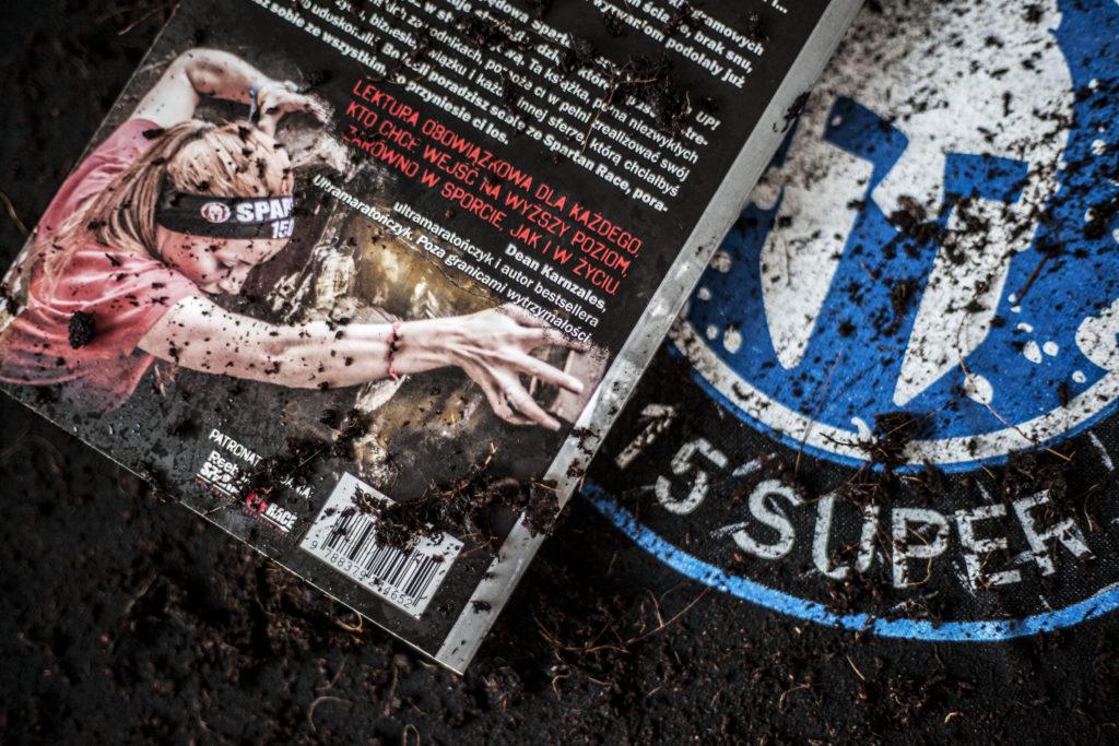 Spartan_up_joe_de_sena_recenzja_tyl_dol