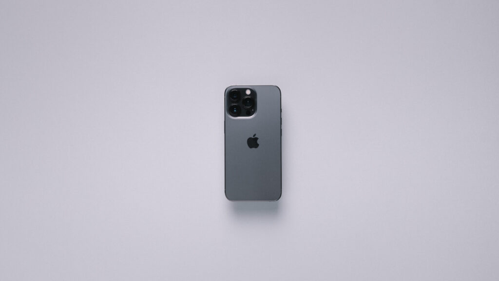 anroid czy iPhone