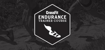 endurance trainer