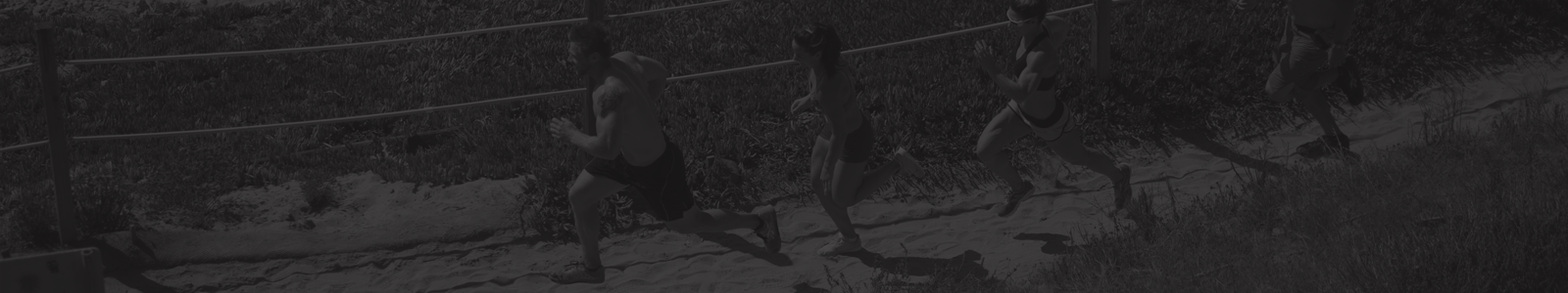 endurance-trainer