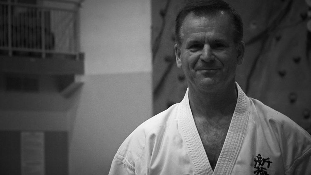 Wiesław Gwizd