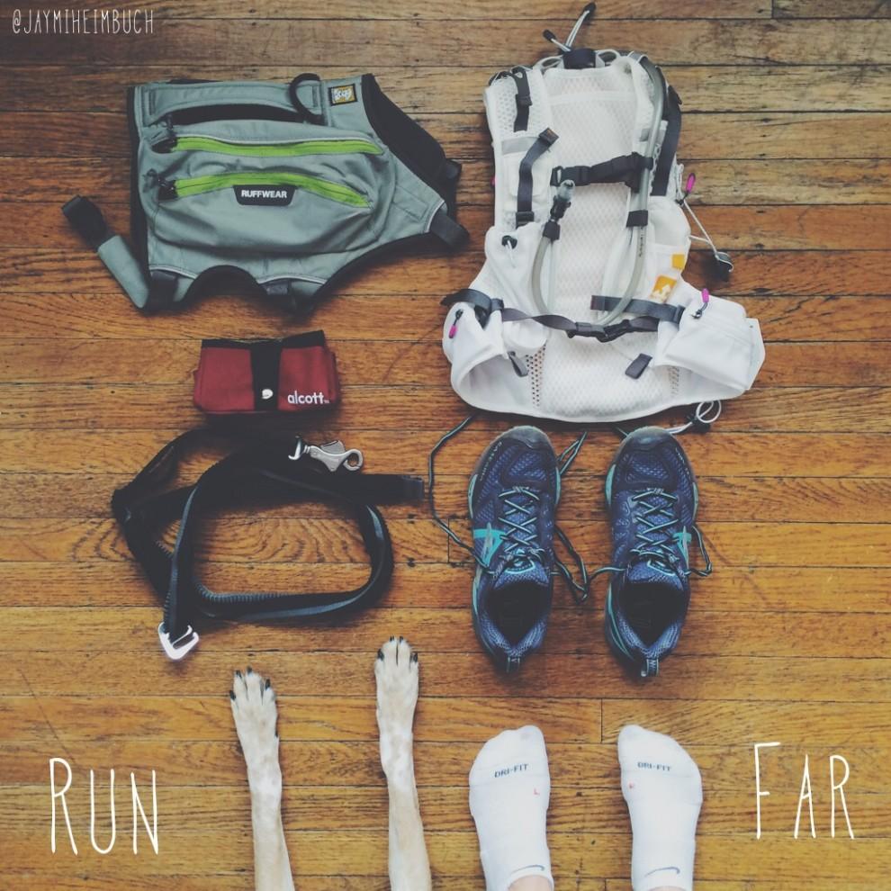 niner-running-gear