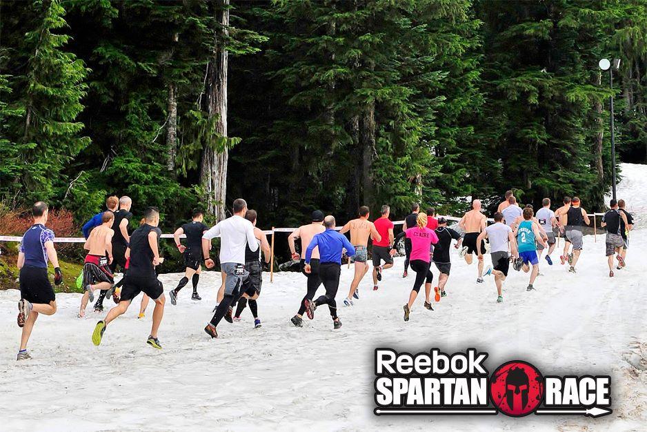 spartan-run