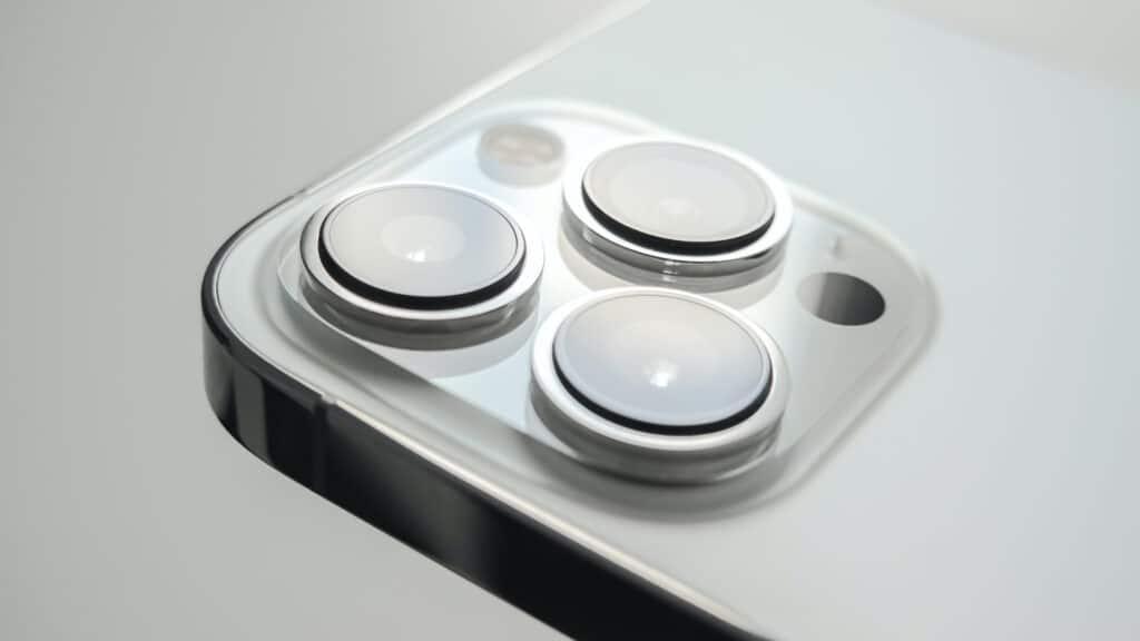 telefon z androidem czy iphone
